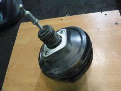 Вакуумный усилитель тормозов. Audi A6, 4F2/C6, 4F5/C6, 4F2, C6, 4F5