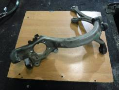 Кулак поворотный. Audi A6, 4F5/C6, 4F2/C6