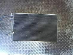 Радиатор кондиционера. Audi A6, 4F5/C6, 4F2/C6