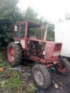 ЮМЗ 6АКЛ. Продам трактор, 1 000 куб. см.