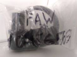 Датчик положения коленвала FAW 10456569