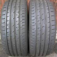 Continental ContiSportContact 3, 205/50 R17