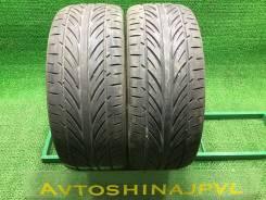 Hankook Ventus V12 evo K110. Летние, 2013 год, износ: 20%, 2 шт