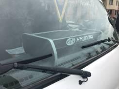 Стол салонный. Hyundai