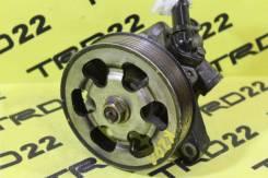 Гидроусилитель руля. Honda Stepwgn, CBA-RF7, CBA-RF6, CBA-RF8, UA-RF6, CBA-RF4, UA-RF7, CBA-RF5, UA-RF5, CBA-RF3, UA-RF3, UA-RF4, UA-RF8