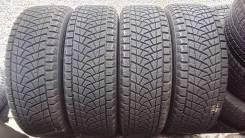 Bridgestone Blizzak. Зимние, без шипов, 2006 год, износ: 10%, 4 шт