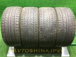 Yokohama DNA Earth-1 EP400. Летние, 2009 год, износ: 20%, 4 шт