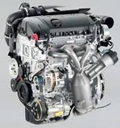 Двигатель B6324S5 на Volvo