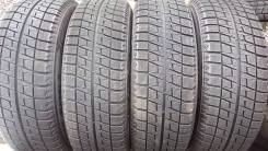 Bridgestone Blizzak Revo. Зимние, без шипов, 2008 год, износ: 5%, 4 шт