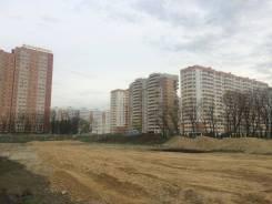 Продаю земельный участок ККБ ул. Героев Разведчиков, 10 соток. 1 000 кв.м., собственность, от агентства недвижимости (посредник)