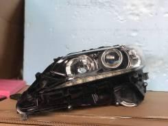 Фара. Lexus ES200 Lexus ES250 Lexus ES350