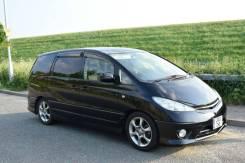Toyota Estima. MCR40, 1MZFE