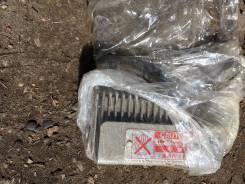 Резистор вентилятора охлаждения. Mazda MPV, LY3P Mazda CX-7, ER3P