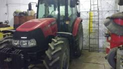 Case IH. Продаётся трактор JX 110, 3 908 куб. см.