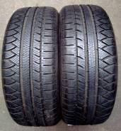 Michelin Pilot Alpin PA 3, 205/50 R17