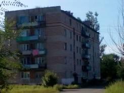 2-комнатная, с. Новогеоргиевака. Октябрьский район, частное лицо, 40 кв.м.