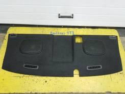 Заглушка панели салона. Subaru Legacy, BE5, BEE, BE9