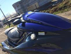 Yamaha FX. 140,00л.с., Год: 2006 год