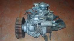 Топливный насос высокого давления. Mitsubishi Delica, P25W, P05W, P35W, P15W Двигатель 4D56