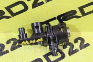 Регулятор давления топлива. Lexus RX330, MCU33, MCU35, MCU38 Lexus RX350, MCU33, MCU35, MCU38 Lexus RX300, MCU35, MCU38 Двигатели: 1MZFE, 3MZFE