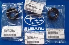 Прокладка свечного колодца. Subaru Forester, SF5, SG5 Subaru Legacy, BP5, BH5, BL9, BM9, BP9, BL5, BR9, BE5 Subaru Impreza, GF2, GG3, GG2, GF1, GE7, G...