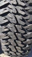 Goodyear Wrangler MT/R. Грязь MT, 2014 год, без износа, 4 шт