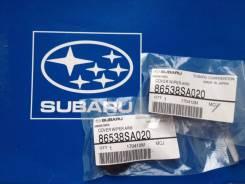 Крышка стеклоочистителя. Subaru Forester, SF5, SG5, SF9, SG9 Subaru Impreza, GD2, GF4, GC2, GF2, GF8, GC6, GF6, GC4, GG2, GDB, GGD, GDD, GC8, GGB, GC1...