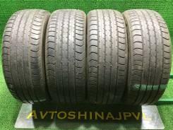 Dunlop SP Sport 2050. Летние, 2013 год, износ: 10%, 4 шт