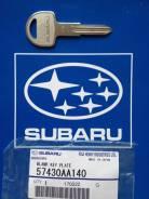 Корпус замка зажигания. Subaru: Vivio, Sambar, Stella, Impreza, Legacy, R2, R1, Rex, Sambar Electric, Domingo, Pleo Двигатели: EN07Y, EN07E, EN07C, EN...