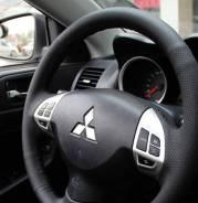 Блок круиз-контроля. Mitsubishi: Lancer Evolution, RVR, L200, Pajero, Lancer, Nativa, ASX, Montero Sport, Outlander, Pajero Sport, Colt, Galant Fortis...