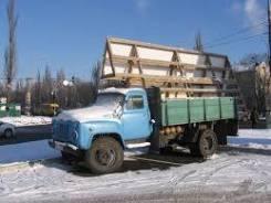 ГАЗ 53-27. Продам грузовик Газ 53-27, 4 250куб. см., 4 000кг., 4x2