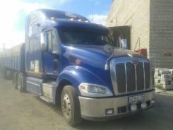 Peterbilt 387. Продается грузовик , 12 500 куб. см., 25 000 кг.