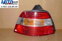 Стоп-сигнал. Honda Accord, CE1, CF2