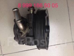 Гидроусилитель руля. Mazda Demio, DY3R, DY3W, DY5R, DY5W Mazda Verisa, DC5R, DC5W