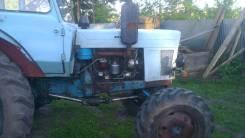 МТЗ 82. Продаётся трактор мтз 82, 80 л.с.