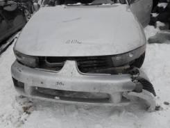 Mitsubishi Galant. EA3A, 4G64