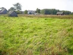 Продам земельный участок. собственность, электричество, вода, от частного лица (собственник)