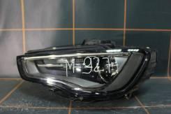 Лампа ксеноновая. Audi A3, 8V7, 8VS, 8V1, 8VA