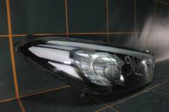 Фара. Kia Cerato, YD Двигатели: G4NA, G4FG