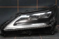 Фара левая LED - Lexus LX570