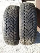 Dunlop SP Winter Sport M3, 215/60 R16