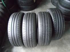 Michelin Energy Saver. Летние, износ: 10%, 4 шт