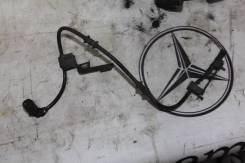 Датчик abs. Mercedes-Benz M-Class, W163