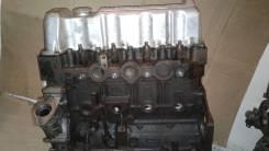 Двигатель в сборе. Opel Omega Opel Frontera Двигатель 23TD