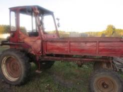 ХТЗ Т-16. Продается трактор Т-16 У1, 2 500 куб. см.
