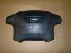 Подушка безопасности. Volvo 850