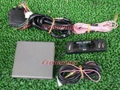 Датчик положения дроссельной заслонки. Lexus GS350, GRS191