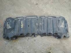 Защита двигателя. Toyota Vista, SV32, SV33, SV35, SV30, CV30 Toyota Camry, CV30, SV30, SV33, SV32, SV35 Двигатели: 4SFE, 2CT, 3SFE, 3SGE