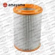 Фильтр воздушный AVANTECH AF1104