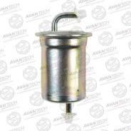 Фильтр топливный AVANTECH FF0602